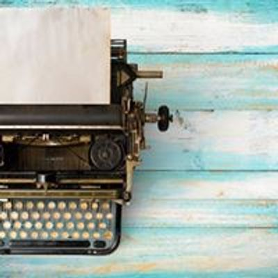 South Carolina Writers Association
