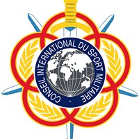 CISM - Conseil International du Sport Militaire