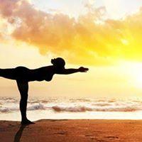 Yoga detox med Sina