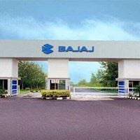 Intellectual Industrial Visit at Bajaj Auto - Chakan by edu2020