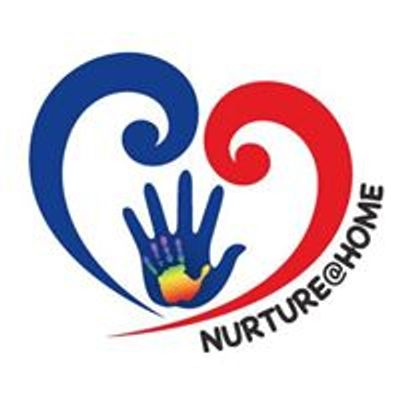 Nurture at Home Childcare & Education