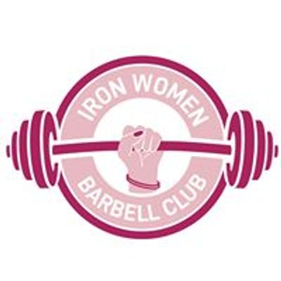 Iron Women Barbell Club