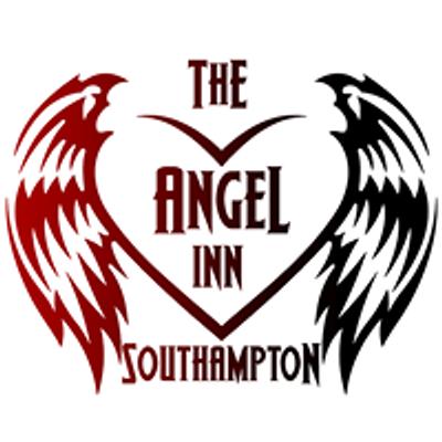 The Angel Inn Southampton