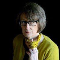 Jane Hills &quotCow&quot (Proper Funny Edinburgh Previews)