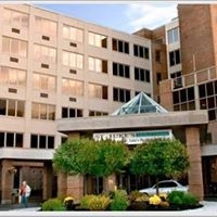 Learn the inside details of the Oneida County Hospital