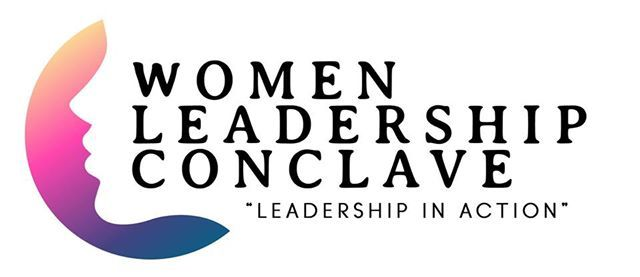 Women Leadership Conclave
