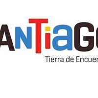 Excursin Veni a Conocer Santiago