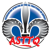 ASTTQ Pulling Videos