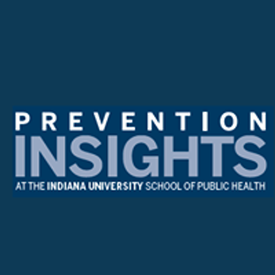 Prevention Insights