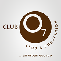 Club O7