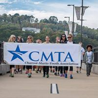 Pittsburgh Walk 4 CMT