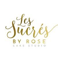 Les Sucrés by Rose