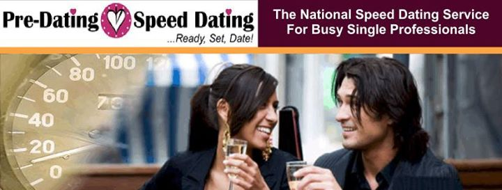 dating site profile examples