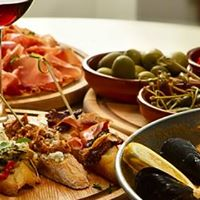 Free Spanish Taster CLASS for Beginners followed by tapas