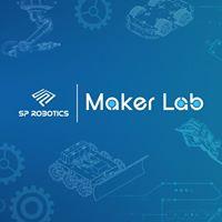 SP Robotics Maker Lab - Kolathur