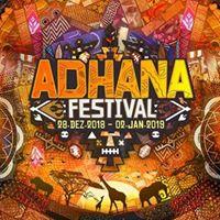 Excurso Adhana Festival Araraquara
