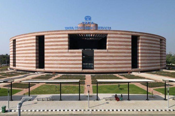 19th Jan17 Ahmedabad ILP