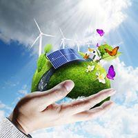 Energie Renouvelable  EdL des filires &amp des acteurs tech.