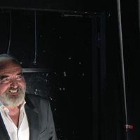 Michel acteur verliest de woorden