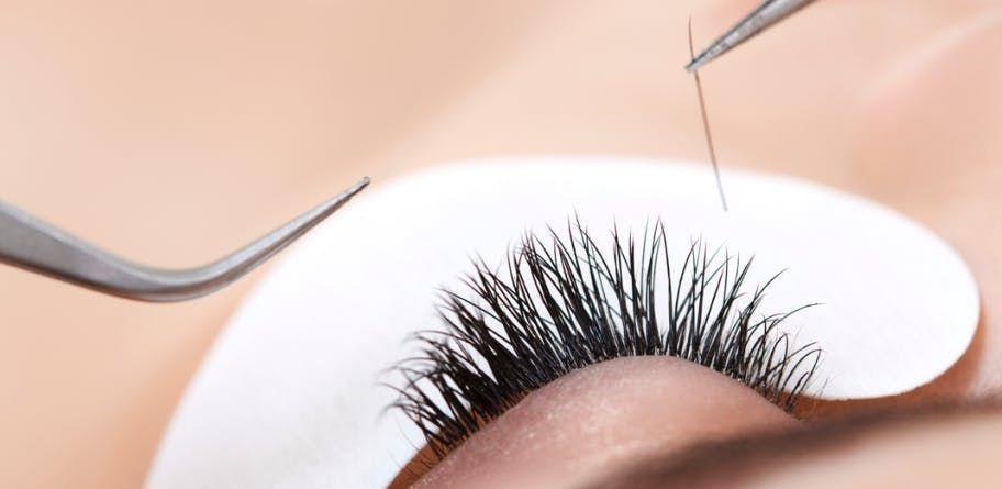 Salt Lake City Ut Classicmink Eyelash Extension Certification At