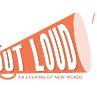 TC OUT LOUD - An Evening of New Words