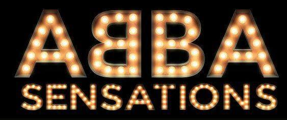 ABBA Sensations Tribute Show