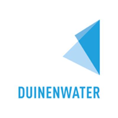 Duinenwater Knokke