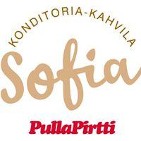 Konditoria-Kahvila Sofia, Pulla-Pirtti Oy
