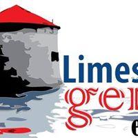 Limestone Genre Expo