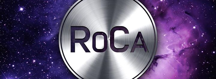RoCa Music