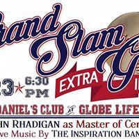 TIB Live from GRAND SLAM GALA-EXTRA INNINGS