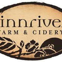Finnriver - Cranberry Rosehip tasting with Ft. George