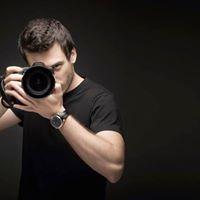 _ Basic photography course