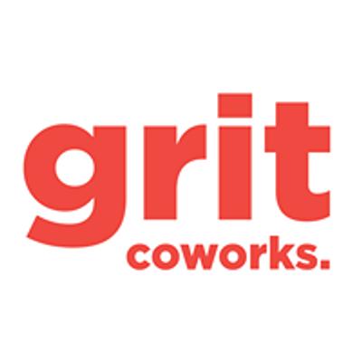 Grit coworks