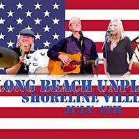 LBU celebrates a dozen past performances at Shoreline Village July 4