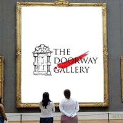 The Doorway Gallery