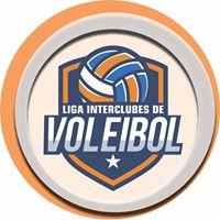 Liga Interclubes de Voleibol