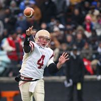 OHSAA Football State Championships