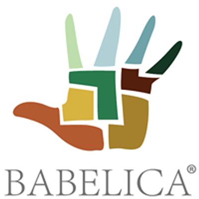 Babelica