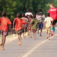 EC Stories Running Malawi