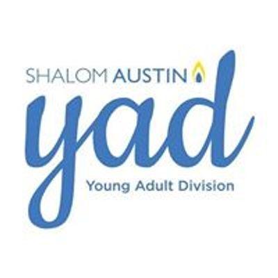 YAD Austin