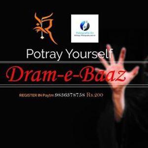 Dram-E-Baaz