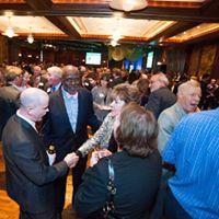 Civic Celebration Honoring Dr. Josie Johnson &amp Susan Kimberly