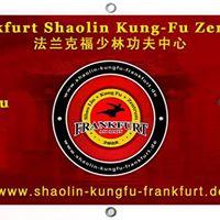Shaolin Kung-Fu Training fr Anfnger &amp Probetraining - Sonntag