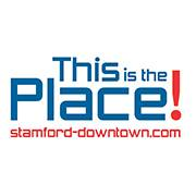 Stamford Downtown
