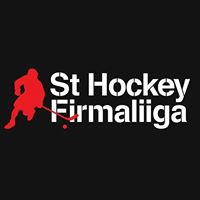Street Hockey Firmaliiga - Tampere