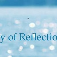 Day of Reflection Meditation Retreat