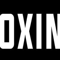 LiveMateusz Masternak vs Stivens Bujaj Live Boxing Online TV