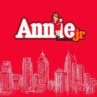 Annie the musical Jr - Primary School Kids