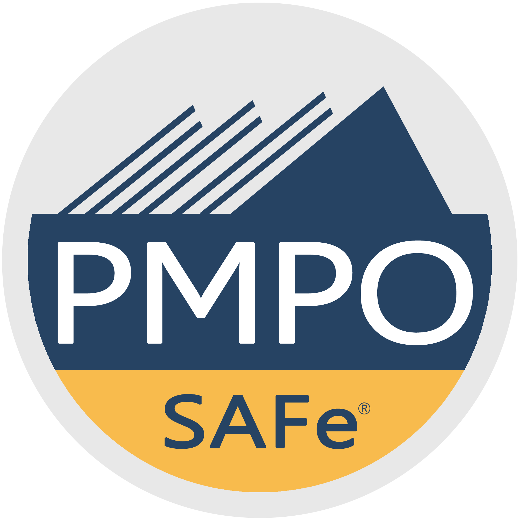 Safe 40 Product Managerproduct Owner With Pmpo Certification